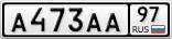 A473AA97