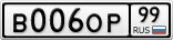 B006OP99