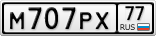 M707PX77