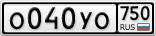 O040YO750