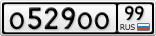 O529OO99