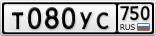 T080YC750